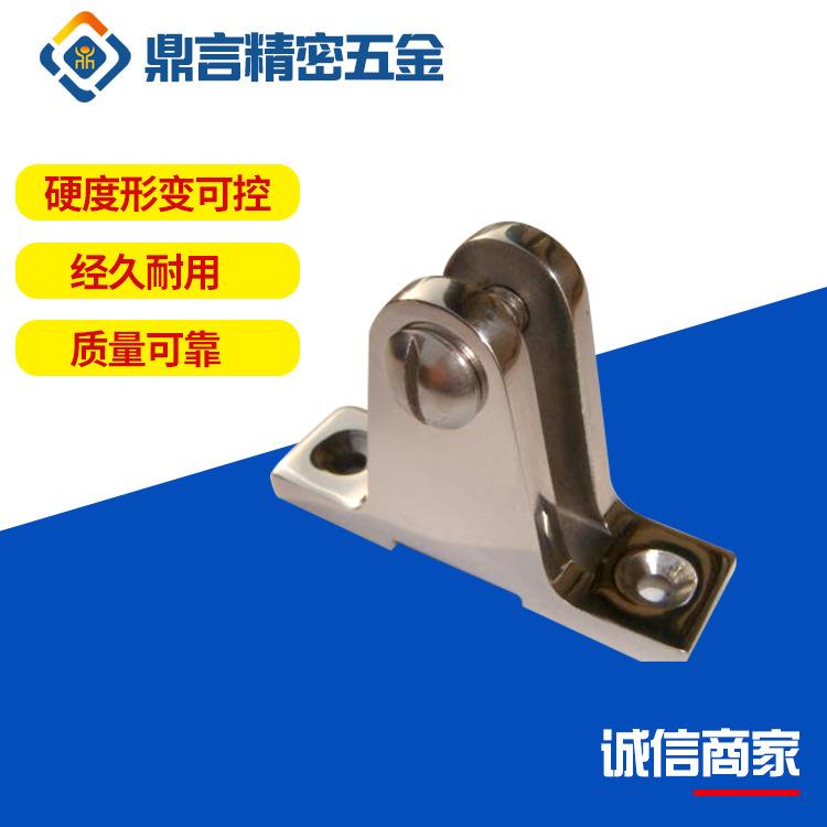 不锈钢热处理,不锈钢退磁,真空热处理